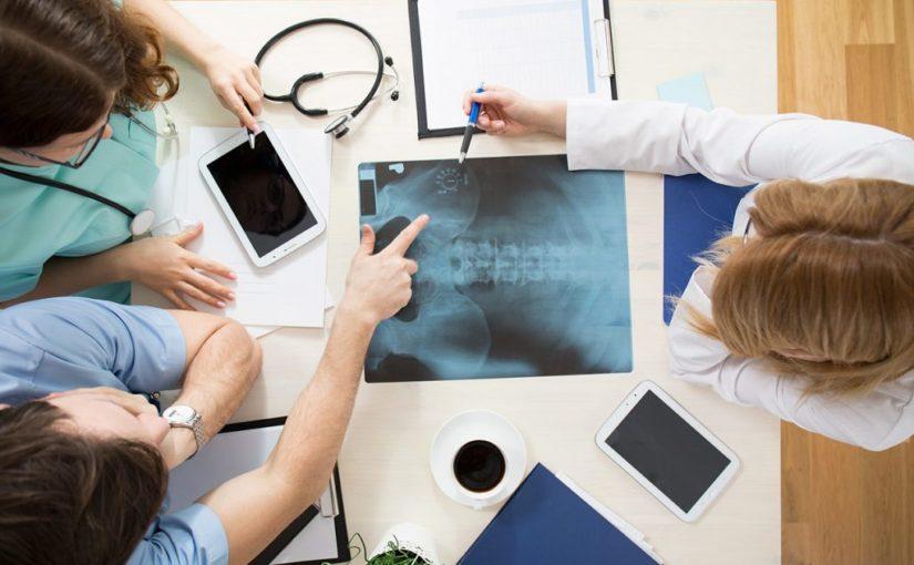 Osteopatia to medycyna niekonwencjonalna ,które błyskawicznie się ewoluuje i wspomaga z kłopotami zdrowotnymi w odziałe w Krakowie.