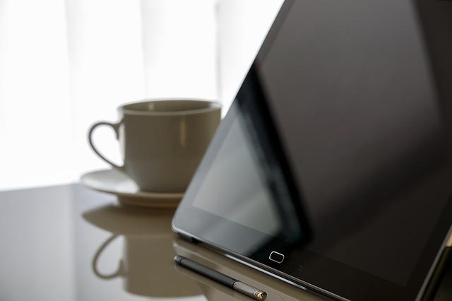 Ekspert  w dziedzinie kampani Adwords pomoże i doszlifuje słuszną metode do twojego interesu.
