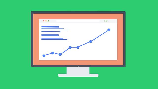 Profesjonalista w dziedzinie pozycjonowania sformuje należytastrategie do twojego interesu w wyszukiwarce.